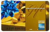 Win a $100 Amex Gift Card
